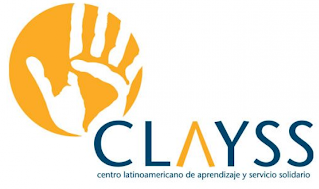 clayss
